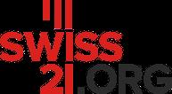 Ixoris GmbH (INSTA-TEST+)